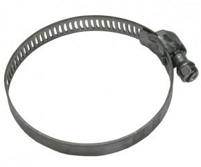 Schelle 33-53mm