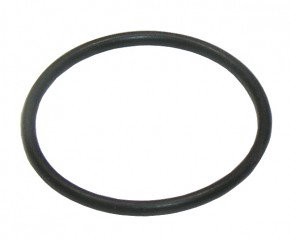 O-Ring 15x1