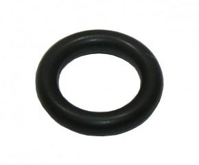 O-Ring 9x2.7