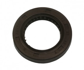 OIL SEAL,OUT SHAFT