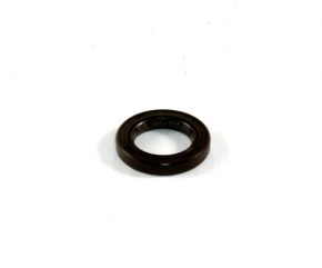 OIL SEAL,CRANKSHAFT 19.8×30×5