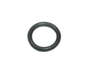O-Ring 9x1.6