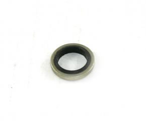 Dichtring Bremsleitung