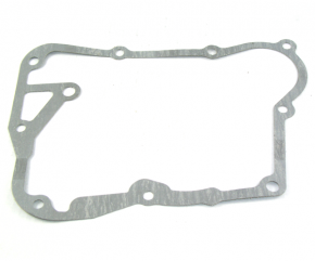 Gasket, Cover. R.