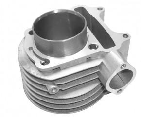 Zylinder 125cc