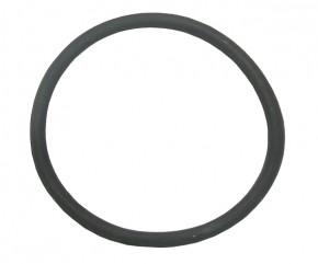 O-Ring 1x16.5