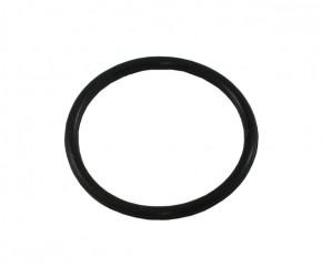 O-Ring 18x1.5