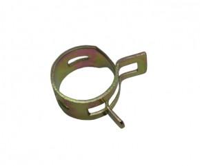 Schelle 16-18mm