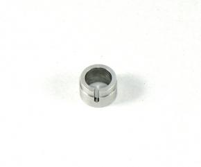 Schieberbegrenzung 10mm