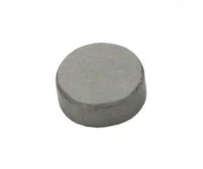 1.35 mm Shim