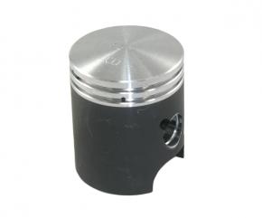 Kolben D40 f. Bolzen 12mm (f. 1,5mm Kolbenringe)