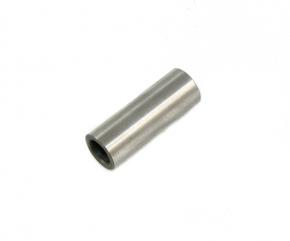 Kolbenbolzen 12mm