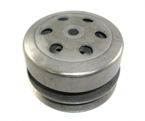 Driver Pulley  assy
