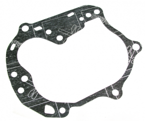 Gasket , Rear Cover