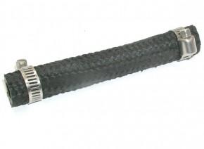 Schlauch Sekundärluft (12cm)
