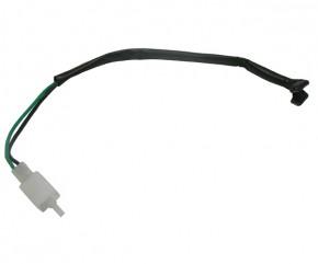 Kabelsatz Bremslichtschalter