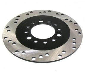 Bremsscheibe D190mm