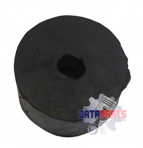 Main stand cushion rubber