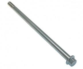 Schraube M10x205