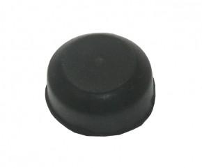 Gummikappe 14mm