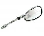 Spiegel li. chrom (Gew. M10)