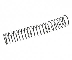 Plate Spring