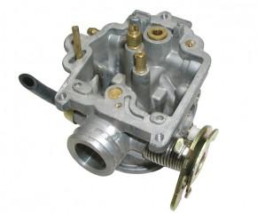 Vergasergehäuse BT50
