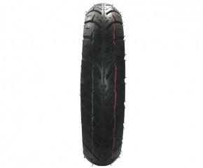 Reifen 3.50-10 51J