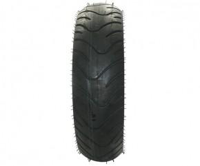Tire, 110/70-12