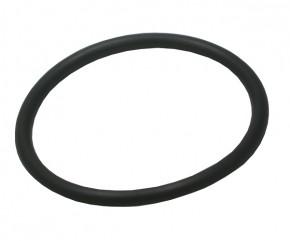 O-Ring  38×3
