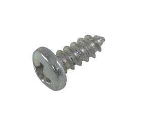 AIR BREATHER SCREW