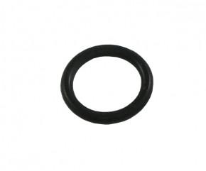 O-Ring 13,3X2,4
