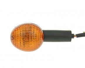 Blinker h. l. 491 GP (rund)