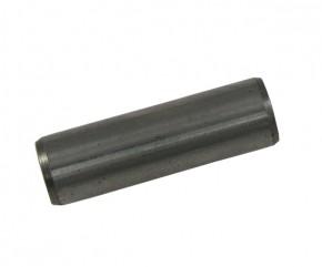 Kolbenbolzen 10mm