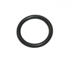 O-Ring 18.5x2.5