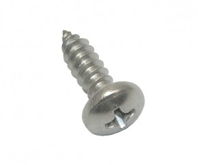 TAPPING SCREW 5X16