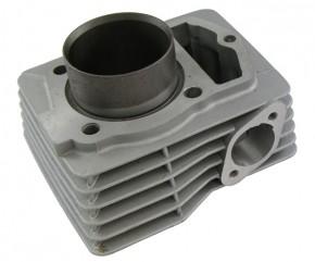 Zylinder VC/VS