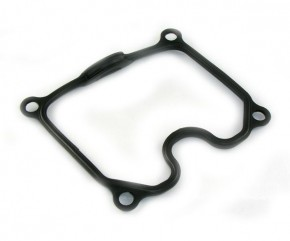 GASKET,CYL.HEAD COVER