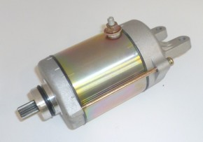 Anlasser SQ250