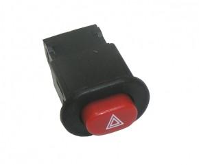 Schalter Warnblinker