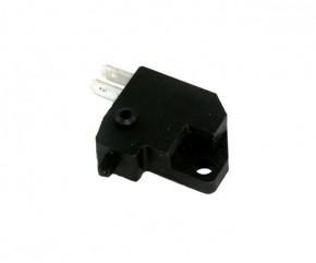 Schalter Bremslicht h. SL