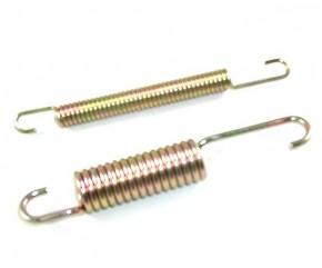 Federsatz Hauptständer 120mm