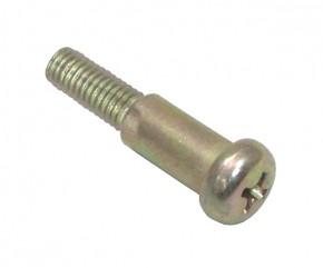 Schraube Bremshebel M5