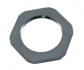 NUT, SPECIAL 28mm