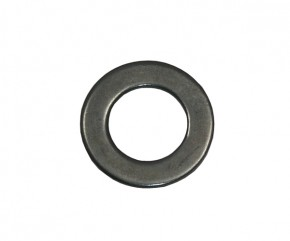 WASHER, THRUST 10MM