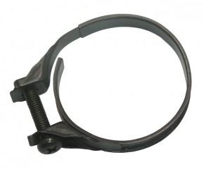 Schelle 42-47mm