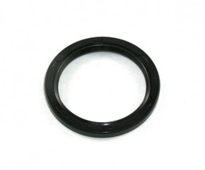 DUST SEAL,40.50.5