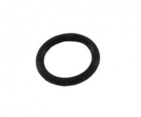 O-Ring 10x1.6            VTE1