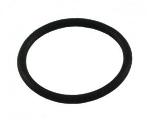 O-Ring 27.4x2.4          VTE8