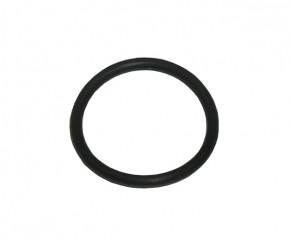 O-Ring 15.2 x 1.5